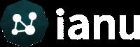 Logo mit Schrift 438x151