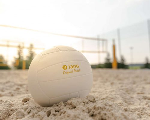 ianu_volleyball_2_07